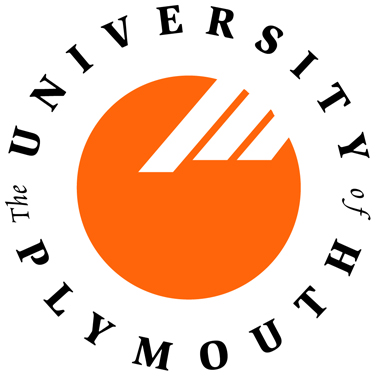 university-of-plymouth-logo.jpg